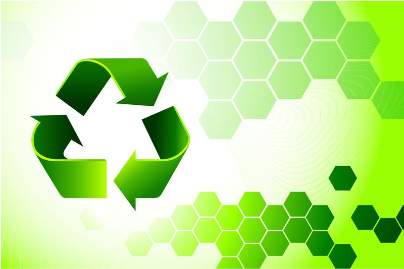 reduce recycle reuse. 3RS REDUCE REUSE RECYCLE