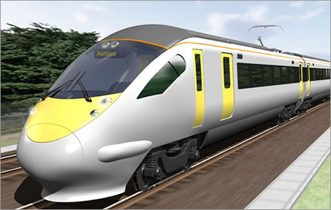 Obama-green-high-speed-rail