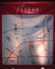 Avera_station_pic_3