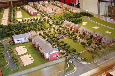 Stockwell_manor_model