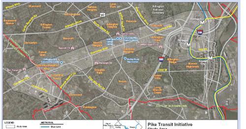 Columbia_pike_transit_1