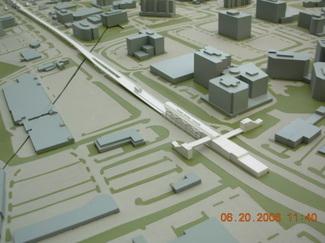 Dulles_metro_rail_10