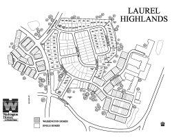 Laurelhighlandsspoverall