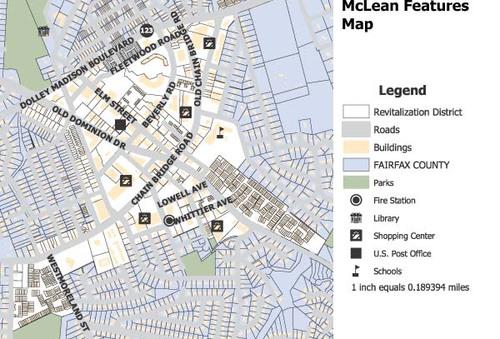 Mcleanroadsmapfeatures