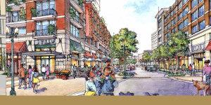 Midtown_springfield_masterplan