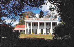 Oak_hill_mansion