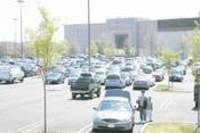 Springfield_mall_parking