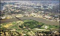 Thum_anacostia_river_aerial